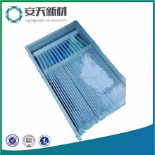 high quality ultrafiltration ceramic membrane filters