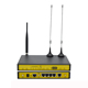 4g lte wireless wifi modem rj45 ethernet router