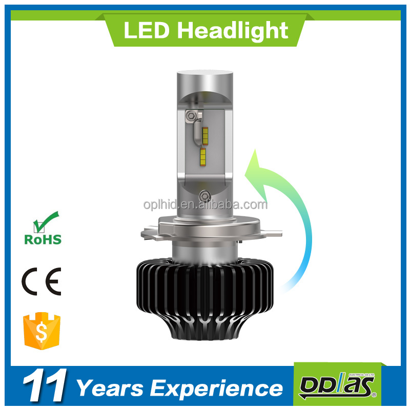 Guangzhou Wholesale Auto Lighting System Waterproof