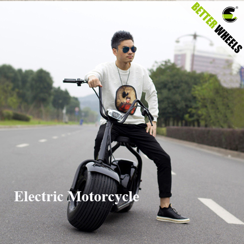 2016 electric Chinese motorcycle sym motorcycle for adult