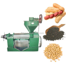 6YL-95 black seed avocado,soybean oil extraction machine price