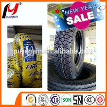 chinese motorcycle sale 3.50-18 bajaj spare parts,motorcycle tyre