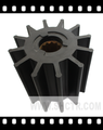 Sea Water Pump Impeller for Johnson 09-814B