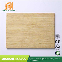 Eco-friendly Best quality decorative bamboo wall panel