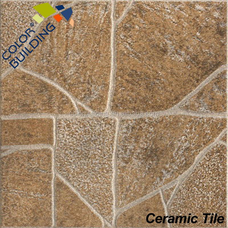 Gres Porcellanato Tile Floor Gres Ceramic Tile Bathroom Floor Tile