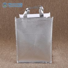 Cooler bag/ messenger cooler bag/ insulated lunch cooler bags for frozen food wine can