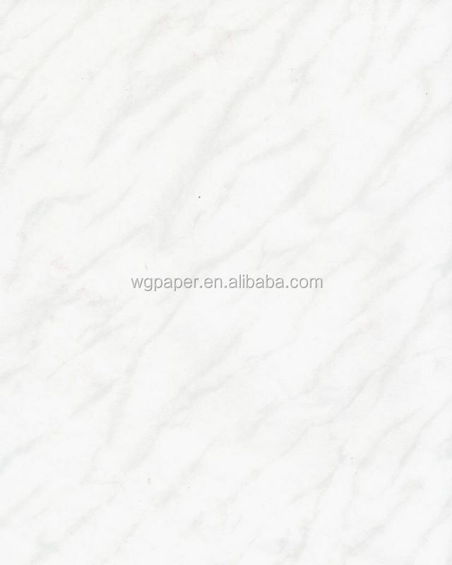 marble contact paper decorative door paper 1250mm,1350mm,4*8 decorative paper