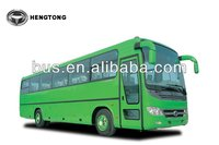 11.5 meter front engine cheap tour bus (CKZ6115CD)