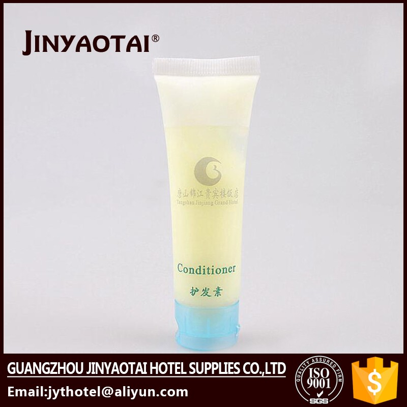 Hotel OEM fragrance whitening mosquito repellent body lotion