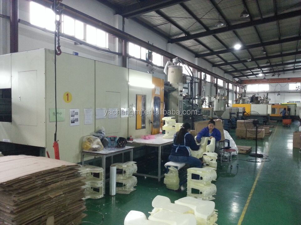 custom plastic injection moulding shanghai