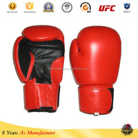 Boxing Glov/Gym Accessories /Hot Sale Muscle Building Equipment