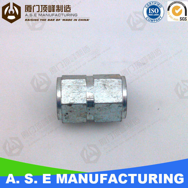 OEM spare parts manufacturer,motor spare parts motorcycle super cub