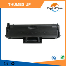 Professional Manufacturer Specially For Samsung Toner Cartridge