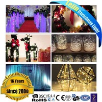 Diwali white party lights for sale For wholesales from china supplier