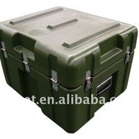 70L Army Green Military Case Tool
