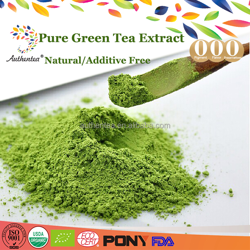Good Flavour Japanese Instant Matcha Green Tea Powder for <strong>Health</strong> and Beauty