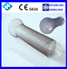 self expandable nitinol wire stent not cardiac stent