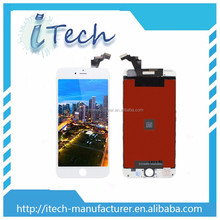 Mobile phones display for iphone 6 plus,motherboard for iphone 6 plus,for iphone 6 plus screen repair