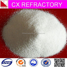 white dolomite stone for refractory