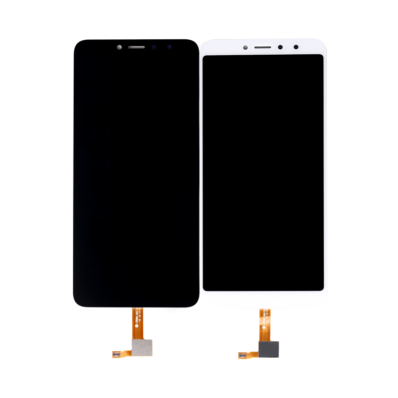 Free Shipping Mobile Phone LCD Display For Xiaomi for Redmi S2 Screen Touch Digitizer Assembly For Redmi <strong>Y2</strong> LCD
