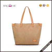 wholesale bags heavy duty canvas tote bag