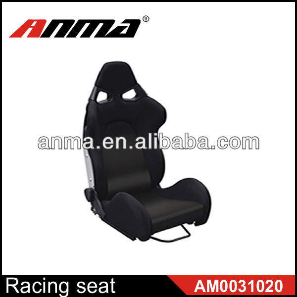 2013 new hot sell racing seat recaro racing seat for sale