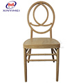 Wholesale cheap wood chiavari phoenix chair for party and hotel