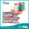 Medical Free samples Fiberglass Casting Tape First Aid Plasters CE FDA Certificated Manufacturer