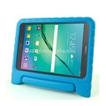 Ultra Light weight handle stand shockproof case for samsung galaxy tab s3 9.7