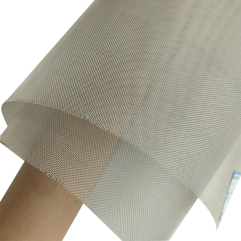 Heat resistant 50 mesh Inconel filter wire mesh screen net