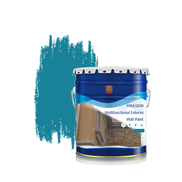 Thermal Insulation Anti Corrosion Stucco Texture Paint Anti Reflective Coating <strong>Spray</strong>