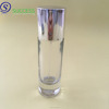 /product-detail/hot-sale-30ml-crystal-clear-round-glass-perfume-bottle-60618946392.html