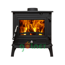 Cast iron fire doors,wood burners free standing,wood burner fireplace