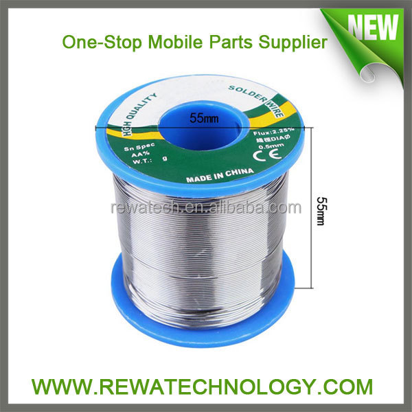 China Wholesale Solder Wire for iPhone for Samsung Repair
