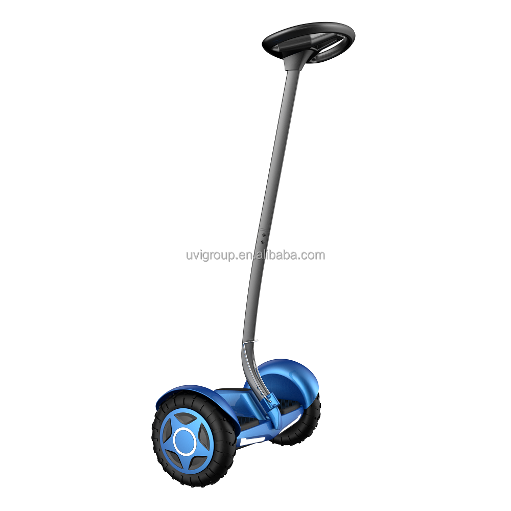 electric golf scooter 16' scooter electric wheel hub motor star electric scooter