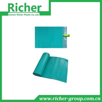 corn starch green biodegradable top sales for shipping self adhesive poly plastic bag