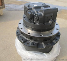 large stock for GM Series GM09 Hydraulic Travel Motor for Kobelco Excavator