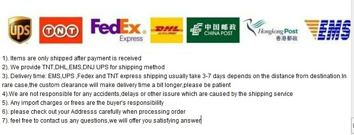 002 shipping for zigbee domotica smart home automation