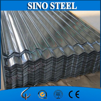 JIS G3302 galvanized corrugated roofing steel sheet/Pre-painted trapezoid roofing sheets Color steel roof tile Curved PPGI sheet