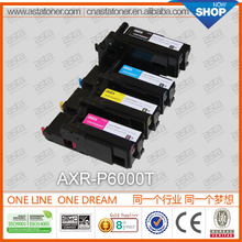 for xerox P6000 buy direct from china manufacturer free samples for xerox machine prices
