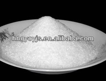 Anti temperature and anti salt polyacrylamide/polymer