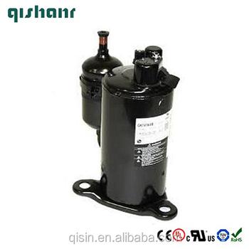 Compressor lg 24000 btu
