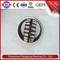 Spherical Roller Bearing 22215 E for Pumps and Gearboxes parts