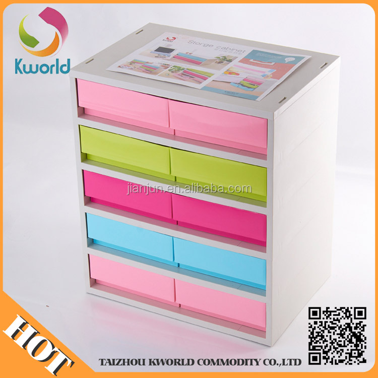 Good Reputation High Quality Socks And Underwear Storage Boxes,Bra And Underwear Organizer Box,Plastic Divider Boxes