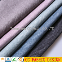 high quality velvet fabric for sofa ,italian velvet fabric super soft hand feeling ,sell from factory