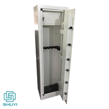 Chinese Best Gun Safe Storage Cabinets