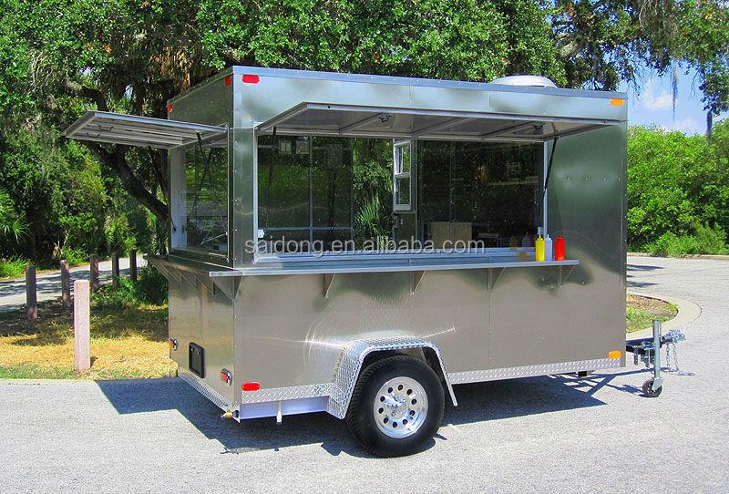 shanghai food truck snack food anh nger mobile k che. Black Bedroom Furniture Sets. Home Design Ideas