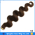 Wholesale Cheap Double Drawn Sided Brazilian Remy 30inch Invisible Curly Colored African Amercian Human Tape In Hair Extension