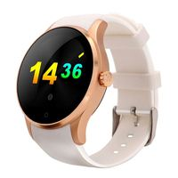 watch phone q8, wrist watch mobile cell phone, watch phone s9120