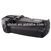 Digital camera spare parts for Nikon D300 D300S D700 replace MB-D10 battery grip